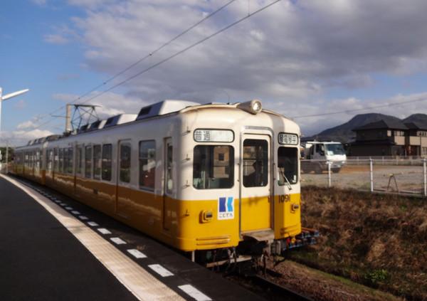 Dsc009881